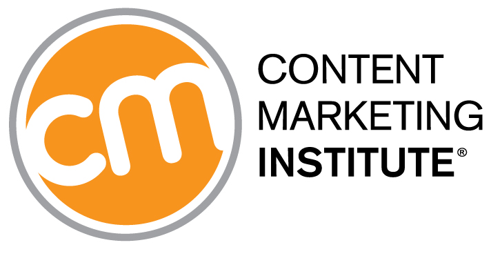 Content Marketing in Australia – Is your content worth sharing?