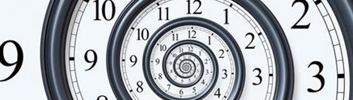 Making Time for Innovation