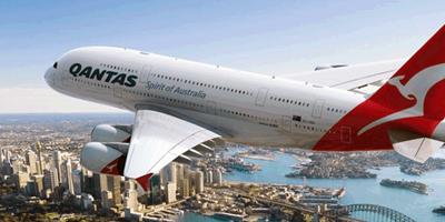 Applications Open for the Qantas Codeshare 2016 Hackathon