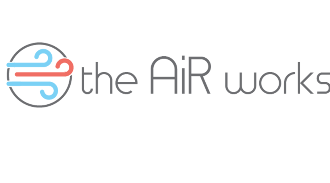 Consult communities, engage audiences and create change with TheAirWorks